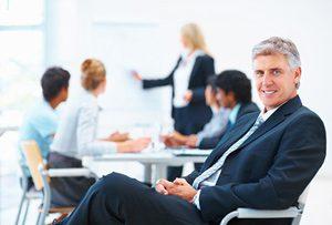 Qualitätsmanagement Berater ISO 9001 Beratung DIN 9001